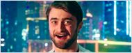 'Ahora me ves 2': 'Teaser' tráiler español en EXCLUSIVA de la mágica secuela