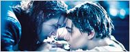'Titanic' tendrá secuela en forma de serie de televisión con Leonardo DiCaprio y Kate Winslet como protagonistas