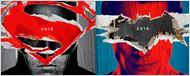 'Batman v Superman': Ya puedes escuchar la banda sonora de Hans Zimmer
