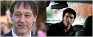 Sam Raimi podría dirigir el remake de 'Un profeta'