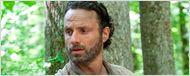 'The Walking Dead': Andrew Lincoln confiesa que le hubiera gustado interpretar a Negan