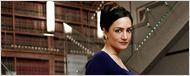 'The Good Wife': Archie Panjabi ya tiene sustituta para Kalinda