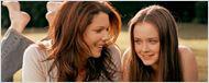 El regreso de 'Las chicas Gilmore' tendrá el final apropiado y satisfactorio que los fans están esperando