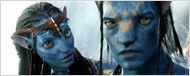 Confirmadas las fechas de inicio de rodaje para 'Avatar 2' y 'Cincuenta sombras más oscuras'