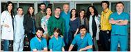 'Hospital Central': ¿Cómo terminaron los personajes de la serie?