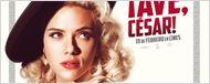 '¡Ave, César!': Póster EXCLUSIVO con Scarlett Johansson como DeeAnna Moran