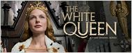 'The White Princess': Starz da luz verde a la secuela de 'The White Queen'