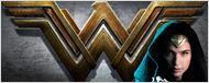 'Wonder Woman': Tráiler 'fan-made' con Gal Gadot luchando en la Primera Guerra Mundial