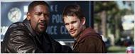 'Training Day': El 'reboot' televisivo pierde a Antoine Fuqua y a Ethan Hawke