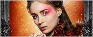 Rooney Mara lamenta haber interpretado a Tiger Lilly en 'Pan'