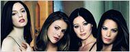 Alyssa Milano confirma el 'reboot' de 'Embrujadas' pero con un importante cambio