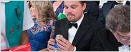 Leonardo DiCaprio se convierte en la nueva imagen de las Girl Scout