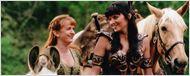 'Xena: La princesa guerrera' será abiertamente homosexual en el 'reboot' de la serie