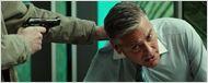 'Money Monster', con George Clooney y Julia Roberts, se estrenará en el Festival de Cannes