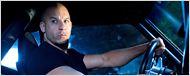 'Fast & Furious 8': Todo lo que sabemos de la próxima entrega de la saga
