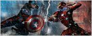 'Capitán América: Civil War': Este personaje fue eliminado en la versión final de la película