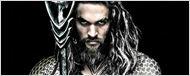 'Aquaman': James Wan habla sobre los orígenes del personaje de DC Cómics