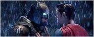 'Batman V Superman: El amanecer de la justicia' supera en recaudación a 'Iron Man 2' en EE.UU
