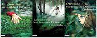 'El guardián invisible': 10 curiosidades sobre el rodaje de la adaptación de la novela de Dolores Redondo