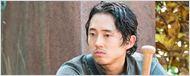 'Okja': Steven Yeun de 'The Walking Dead' ficha por la nueva película del director de 'Snowpiercer'