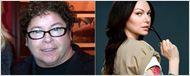 'Orange is the new black': Estas son las personas reales en las que se basa la serie