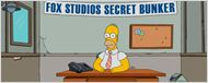 'Los Simpson': Primer vistazo al episodio en directo de la 27 temporada