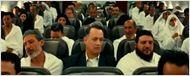 'Esperando al rey': Tom Hanks cruza medio mundo en el primer tráiler en español