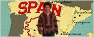 6 veces que España ha sido mal representada en una película o serie