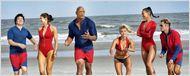 'Los vigilantes de la playa': la nueva foto de la pandilla anuncia el fin del rodaje