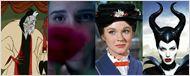 'La Bella y la Bestia' y otras películas de acción real de Disney que están por llegar
