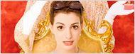 'Princesa por sorpresa 3': Anne Hathaway, deseosa de volver a Genovia