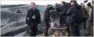 'Dunkirk': Primeros vídeos del rodaje de lo nuevo de Christopher Nolan