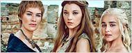 'Juego de tronos': así es como quieren las actrices que sea el final de la serie