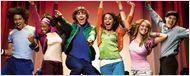 'High School Musical 4': Uno de los actores de la trilogía original confirma que no estará en la nueva entrega