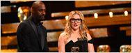 'The Mountain Between Us': Kate Winslet, en negociaciones para protagonizar el drama romántico con Idris Elba