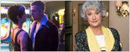 'Deadpool': Los productores pagaron 10.000 dólares por el 'cameo' de Bea Arthur