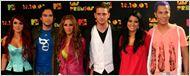 'Rebelde' podría tener una nueva temporada en 2017 con el reparto original