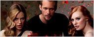 'True Blood': 8 historias detrás de las cámaras que quizás no conocías
