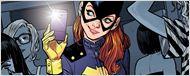 A Nicolas Winding Refn le gustaría dirigir una película sobre Batgirl