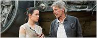 'Star Wars: El despertar de la Fuerza': James Cameron prefiere las películas de George Lucas a la de J.J. Abrams