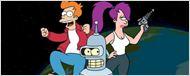 8 predicciones de 'Futurama' sobre el futuro que ya se han cumplido