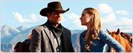 """'Westworld': """"la realidad será aburrida"""" en la nueva serie de Jonathan Nolan"""