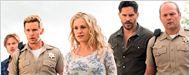 'True Blood' se convertirá en un musical de Broadway