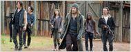 'The Walking Dead': ¿Es esta escena de la sexta temporada más importante de lo que pensamos?