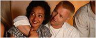 'Loving': Primer tráiler de la película protagonizada por Joel Edgerton y Ruth Negga