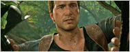 'Uncharted': La adaptación cinematográfica del videojuego ficha a Joe Carnahan como guionista
