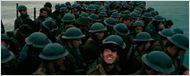 'Dunkerque': Primer tráiler de lo nuevo de Christopher Nolan