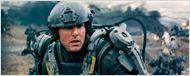 'Mena' de Tom Cruise cambia su título por 'American Made' y retrasa su estreno