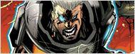 'Deadpool 2': Liam Neeson podría interpretar a Cable