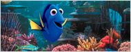 'Buscando a Dory' supera los 900 millones de dólares y ya es la tercera película más taquillera de Pixar